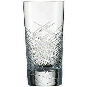 Longdrinkglas 0,35 l Hommage Comète Zwiesel Glas
