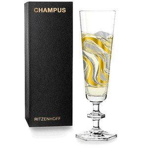 Champusglas 2017 Next Patricia Urquiola Ritzenhoff