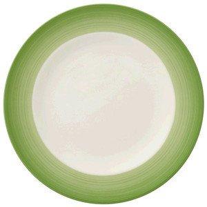 Frühstücksteller 21,5cm Colourful Life Green Apple Villeroy & Boch