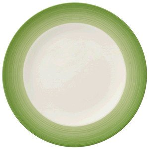 Frühstücksteller Colourful Life Green Apple 21,5 cm Villeroy & Boch