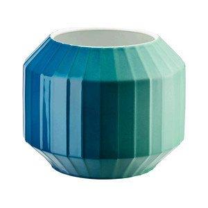 Vase 16 cm Hot-Spots Coastal Shades Rosenthal