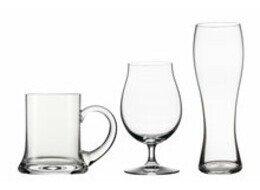 Beer Classics (Glas)
