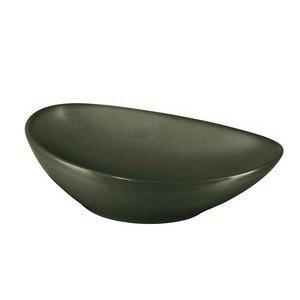 Suppen-/Pastateller 27x7 cm Cuba verde ASA