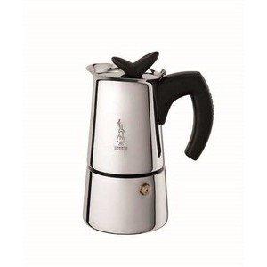 Espressokocher 4 Tassen Musa Restyling Induktion Bialetti