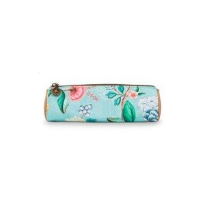Kosmetiketui klein Floral Blue PiP Studio