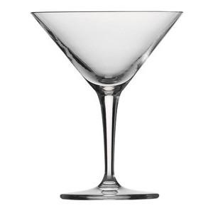 Martiniglas Basic Bar Selection by Schumann Schott Zwiesel