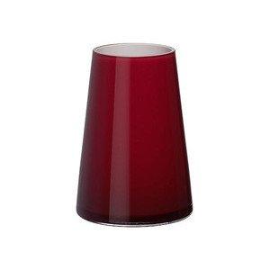 Vase 20cm deep cherry Numa Villeroy & Boch