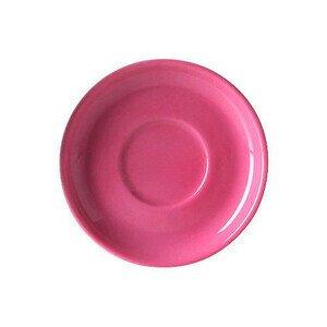 Espresso Untere Solid Color pink Dibbern