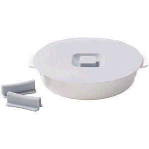 Backform Set 4tlg. 24cm Clever Cooking Villeroy & Boch