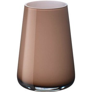 Vase 20cm natural cotton Numa Villeroy & Boch