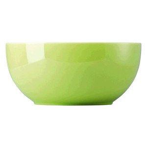 Schüssel rund 21 cm Sunny Day Apple Green Thomas