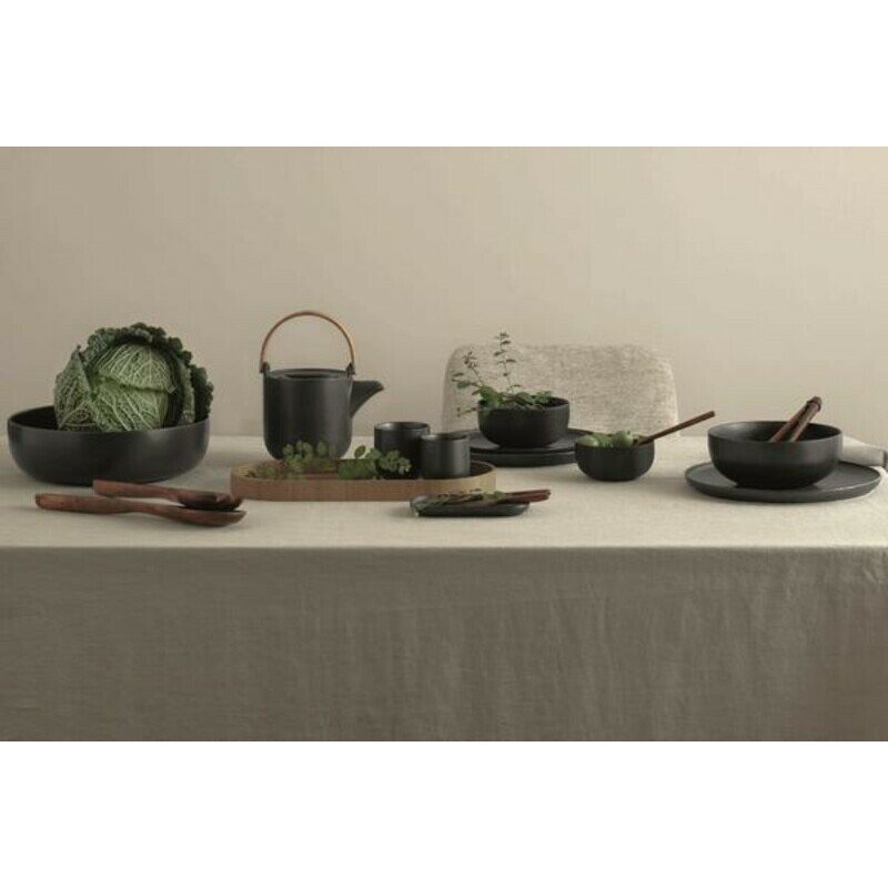 Buddha-Bowl-Ø18cm-H.7cm-Coppa-kuro_2
