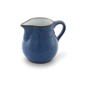 Milchkännchen 3 0,17 l Ammerland Blue Friesland
