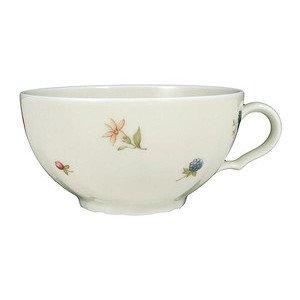 Tee Obere 0,21ltr. Marie Luise Elfenbein 30250 Seltmann