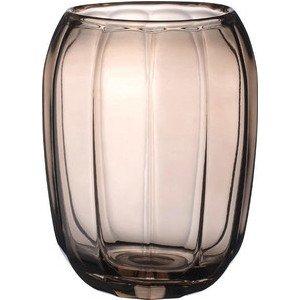 Vase/Windlicht Natural Cotton Coloured DeLight Villeroy & Boch