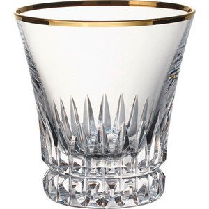 Wasserglas Grand Royal Gold Villeroy & Boch