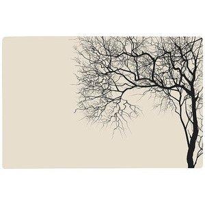 44x28,5 cm Tischset Baum Galzone