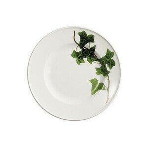 Speiseteller 26 cm Herbaticum Efeu Dibbern