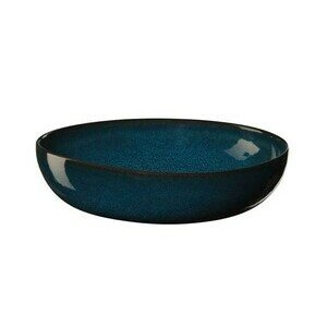 Pastateller 21cm Saisons Midnight Blue ASA