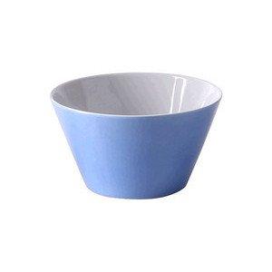 Schale konisch 12 cm Tric Blau Arzberg