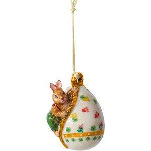 Jahresei 7cm 2019 Annual Easter Edition Villeroy & Boch