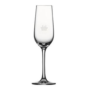Sherryglas 34 5 cl /-/ Bar Special Schott Zwiesel