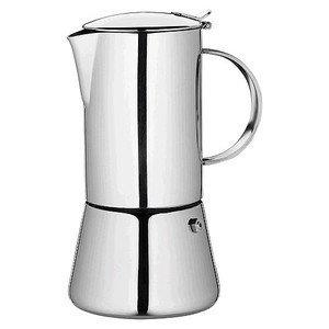 Espressokocher Aida 10 Tassen Cilio