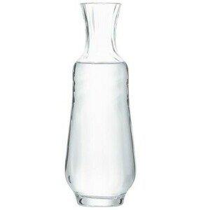Wasserflasche 0,75ltr. Marlene Hommage aux Femmes Zwiesel Glas