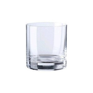 Whiskyglas 500/14 Superior Sensis Plus Eisch