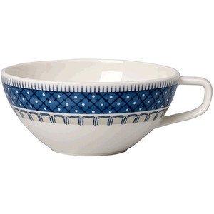 Tee-Obertasse 0,24l Casale Blu Villeroy & Boch
