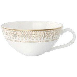 """Tee-Obertasse 200 ml """"Samarkand"""" Villeroy & Boch"""