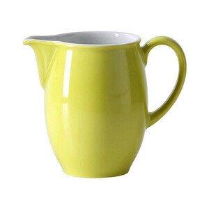 Krug 0,5 ltr. Solid Color limone Dibbern