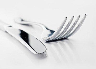 Silberbesteck – edel und traditionell zu jeder Mahlzeit