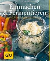 tischwelt-gu-kuechenratgeber-kochbuch-buchcover-einkochen-und-fermentieren