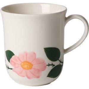 Kaffeebecher Rose Sauvage 0,35 l Villeroy & Boch