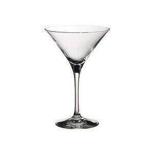 Martini, Cocktailglas S 2tlg. Purismo Bar Villeroy & Boch