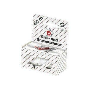 Bratenschnur Heckmann