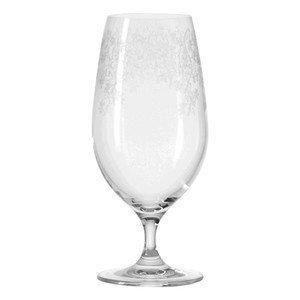 Bierglas 440 ml Chateau Glaskoch