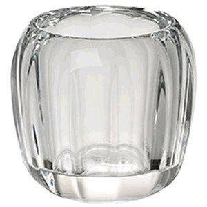 Teelichthalter 7 cm klar Colour DeLight Villeroy & Boch