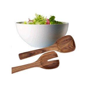 Salat Set 2 tlg. Artesano Villeroy & Boch