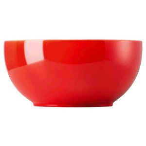 Schüssel rund 25 cm Sunny Day New Red Thomas