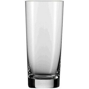 Longdrinkglas 79 Basic Bar Selelction by Schumann Schott Zwiesel
