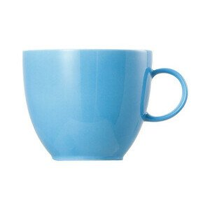 Kaffeeobertasse 200 ml Sunny Day Waterblue waterblue Thomas