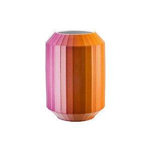 Vase 28 cm Hot-Spots Juicy Purple Rosenthal