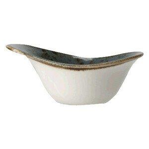 Bowl 13 cm Freestyle 1130 Craft Blue Steelite