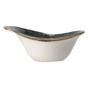 Bowl 13 cm Freestyle 1130 Craft Blue Steelite