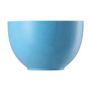 "Müslischale 450 ml x 12 cm ""Sunny Day Waterblue"" waterblue Thomas"