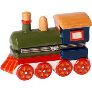 Treat Lok 12x5x9cm Christmas Toys Villeroy & Boch