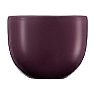 Tischlicht 9,2 cm purple Schott Zwiesel