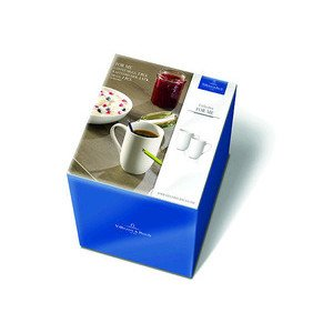 "Kaffeebecher 370 ml ""For Me"" Villeroy & Boch"